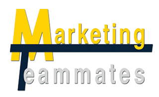 logo Marketing Teammates program